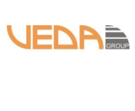 Veda Group