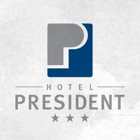 Hotel President Zlatibor