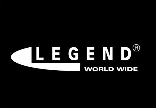 Legend World Wide